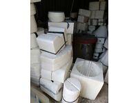 ceramics moulds
