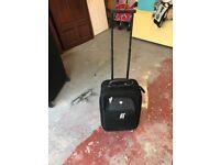 FIORE Hand Luggage