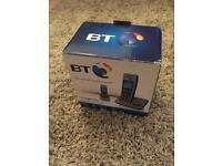 BT bt2000 Digital Cordless Phone