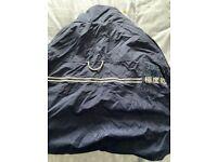 Superdry coats