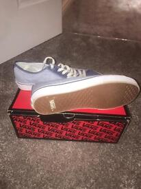 Vans brand new - for sale