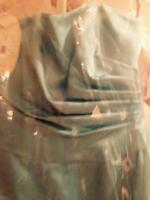 Alfred Angelo gown brand new