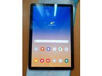 Samsung galaxy tab s4 wifi 4+64gb