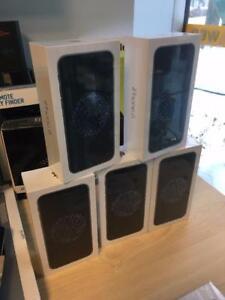 Iphone 4 4S 5 5C 5S Iphone 6 6S SE Plus 7 comme neufs +Garantie
