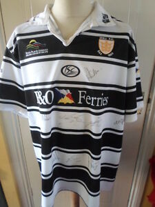 2008-09-Squad-Signed-Hull-FC-Rugby-league-Shirt-adult-by-25-coa-21492