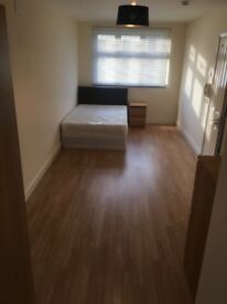 Room to Rent in Enfield (seperate shower and toilet)