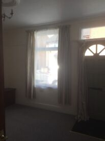 3 bed house close to Derby Royal Hospital