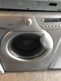 Hoover 7kg Washing Machine (010)