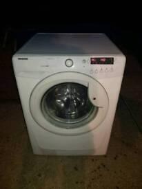 Hoover VH944D washing machine 9kg capacity