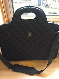"15.6"" Port Laptop Bag"