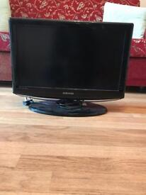 22 inch Television