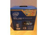i7 4770k processor