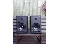 Eltax III BT Active Monitors
