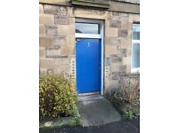 Property in miller place , Morningside , Edinburgh for rent