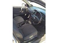 Vauxhall Astra enjoy 1.4