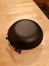 UE Roll Speaker Case
