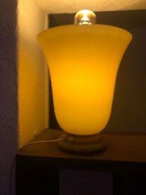 Table Lamp CVV Vianne Co.