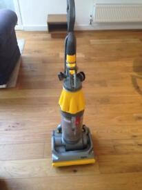 Second hand Dyson vacuum £40 pick up London SW18
