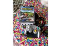 Nintendo gamegube