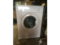 Indesit dumble dryer