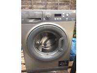 Hotpoint Extra 7kg washing machine