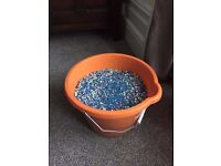 Fish Tank / Aquarium Gravel