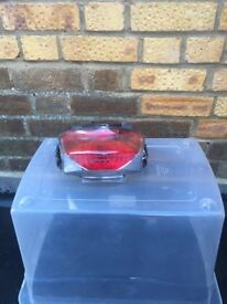 Honda pcx 125 tail light