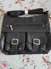 Minx Handbag