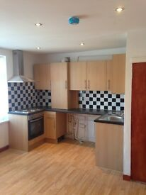 1 BED FLAT TO LET LEEDS 8 £425