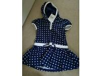 Girls clothes 1.5-2yrs