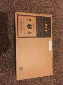 Acer Travel Mate Spin B1 Laptop Brand New Sealed Pack For Sale!!!