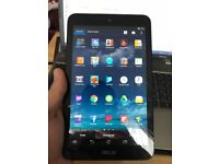 Asus Memo Pad 8 ME180A Gray,IPS LCD,Jelly Bean,8 inches,Quad-core 1.6GHz,16GB,1GB RAM,5MP HD,1.2MP