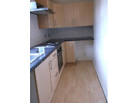 1 bed flat {not studio} NO deposit dss welcome