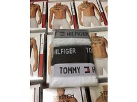 Tommy Hilfiger Boxer for Men (Wholesale only)
