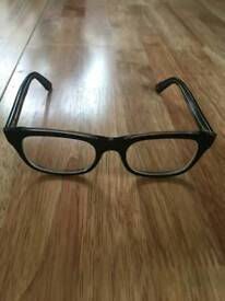 Ray-Ban Eyeglasses (Used)