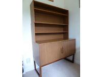 Sideboard/Dresser Cupboard
