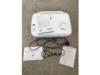 HP Deskjet 3630 Wireless Printer/Scanner