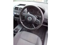 VW Polo 2003 for Sale