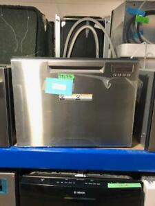 Tiroir lave-vaisselle 24, 7 couverts, Fisher & Paykel