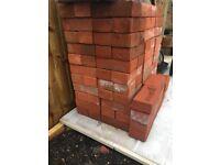 Free - 140 New Bricks
