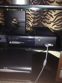 500GB Xbox 360 Slimline edition
