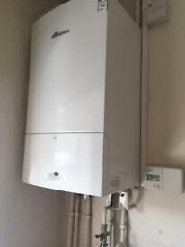 Boiler for sale