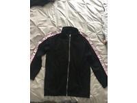 Givenchy tracksuit - size large
