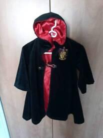 Harry Potter Dressing Up/Toys