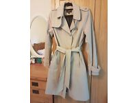 Used coats and jackets for sale in good condition, coat, jacket