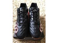 Canterbury Phoenix Club Rugby Boots Size 8