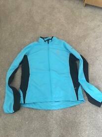 Karrimor Ladies Running Lightweight jacket