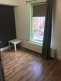 Beauty/ Aesthetic Industry Room To Let in Established Beauty Salon, West Didsbury