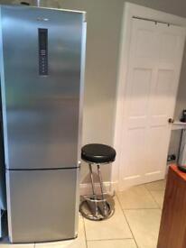 Panasonic fridge/freezer
