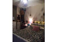 Shabby Chic Stoke Newington- Large Double Room